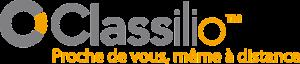 Classilio_formation à distance partenaire S-Formations