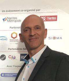 Stéphane PERALTA