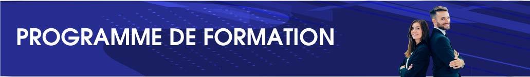 bandeau_programme_formation_site