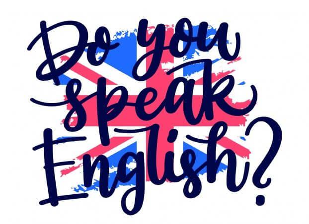 apprendre l'anglais simplement