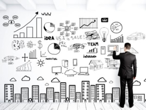 formation gestion d'entreprise à Nantes